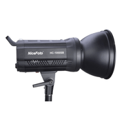 Iluminador-LED-NiceFoto-HC-1000SB-COB-Video-Light-Luz-Continua-100W