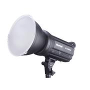 Iluminador-LED-NiceFoto-HC-1000SA-Bi-Color-Luz-Continua-100W