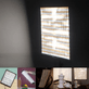 Iluminador-LED-Flexivel-Nicefoto-SC-P1000A-RollFlex-Bi-Color-100W--Bivolt-