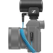 Microfone-Direcional-Sennheiser-MKE-200-Ultracompacto-para-Cameras-e-SmartPhones
