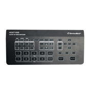 Switcher-MultiView-DeviceWell-HDS7105S-5-Canais-4-HDMI---1-DP-Transmissao-Ao-Vivo-e-Live-OBS