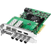 Placa-de-Captura-e-Reproducao-Blackmagic-DeckLink-4K-Extreme-12G-SDI-e-HDMI