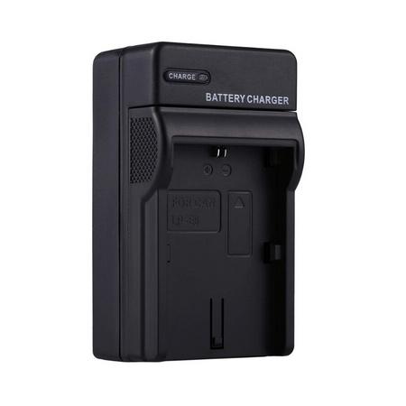 Carregador-LB4-para-Konica-e-Minolta-NP500