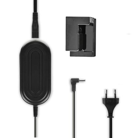 Adaptador-CA-ACK-E8-com-Acoplador-DR-E8-para-Bateria-Canon-LP-E8--Bivolt-