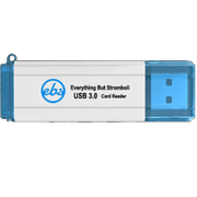 Leitor-USB-3.0-Everything-de-Cartao-MicroSDXC-e-SDXC