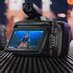 Camera-Cinema-Blackmagic-Pocket-6K-Pro--Canon-EF----BMPCC6KPro