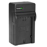 Carregador-FZ100-para-Baterias-Sony-NP-FZ100--Bivolt-