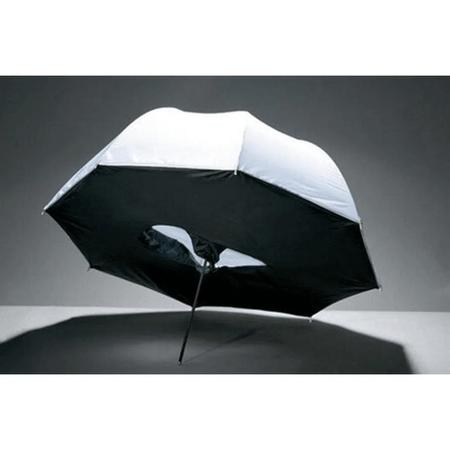 Sombrinha-Guarda-Chuva-Godox-UB-009-Softbox-Reflexivo-Flash-Disparo-Interno-de-101cm