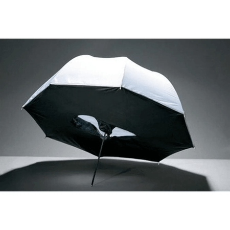 Sombrinha-Guarda-Chuva-Godox-UB-009-Softbox-Reflexivo-Flash-Disparo-Interno-de-84cm