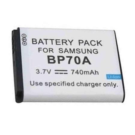 Bateria-BP70A-BP-70A-para-SamSung
