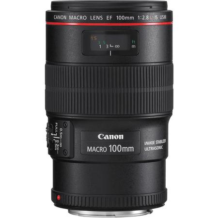Lente-Canon-EF-100mm-f-2.8L-Macro-IS-USM