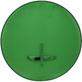 Rebatedor-Chroma-Key-Background-Verde-107cm-com-Fixador-de-Cadeira-para-Transmissoes-e-Youtubers