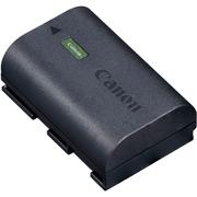 Bateria-Canon-LP-E6NH-Recarregavel-para-Canon-EOS