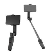 Estabilizador-Gimbal-para-SmartPhone-Zhiyun-Smooth-XS-2-eixos--Preto-
