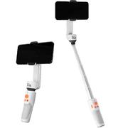 Estabilizador-Gimbal-para-SmartPhone-Zhiyun-Smooth-XS-2-eixos--Branco-