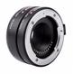Tubo-de-Extensao-Macro-Viltrox-DG-1N-10mm-e-16mm-Foco-Automatico-Nikon-1