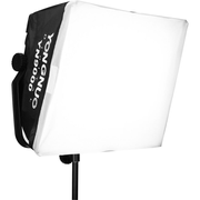Iluminador-Led-Yongnuo-YN9000-Bi-Color-65W-3200-5600K-com-Softbox