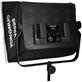 Iluminador-Led-Yongnuo-YN9000-Bi-Color-65W-3200-5600K-com-Softbox