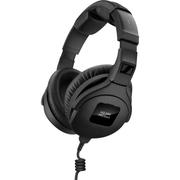 Fone-de-Ouvido-Sennheiser-HD-300-PROtect-Headphone-Active-Gard-Studio-Monitor