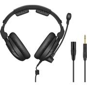 Fone-de-Ouvido-Sennheiser-HMD-300-XQ-2-ActiveGard-Headphone-com-Microfone-e-Cabo-Boom-XLR-e-1-4-