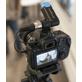 Sistema-Microfone-de-Mao-Cardioide-Sennheiser-AVX-835-SET-3-EU-Wireless-para-Cameras--1.9GHz-