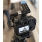 Sistema-Microfone-Lapela-ME-2-II-Sennheiser-AVX-ME2-SET-Wireless-para-Cameras--1.9GHz-