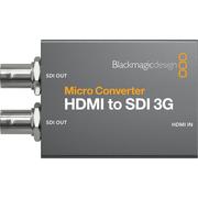 Micro-Conversor-Blackmagic-HDMI-para-SDI-3G--Sem-Fonte-