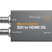 Micro-Conversor-Blackmagic-SDI-para-HDMI-3G--Sem-Fonte-