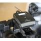 Sistema-Microfone-Lapela-MKE-2-Sennheiser-EW-512P-G4-AW--Wireless-Montagem-em-Cameras--AW---470-558MHz-