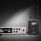 Sistema-Instrumentos-Sennheiser-EW-100-G4-Ci1-A1-Wireless-Guitar-System--A1-470-516MHz-