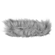 Protetor-de-Vento-Sennheiser-MZH60-1-Deadcat-para-Microfones-Shotgun-