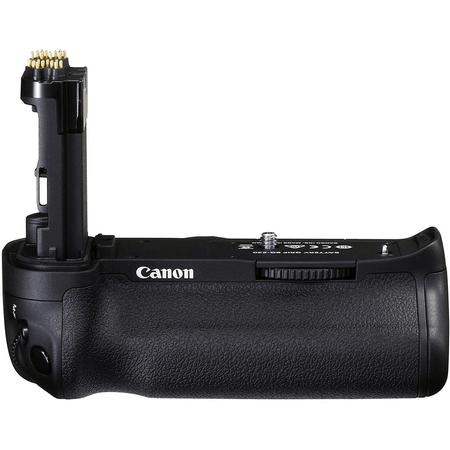 Battery-Grip-Canon-BG-E20-para-EOS-5D-Mark-IV