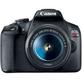Kit-Canon-EOS-Rebel-T7--e-Lentes-18-55mm-e-55-250mm