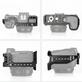 Gaiola-Cage-SmallRig-CCC2332-para-Canon-EOS-RP