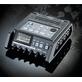 Gravador-Digital-de-Campo-Roland-R-44-Portatil-com-4-Canais-XLR-e-TRS