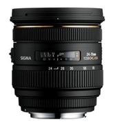 Lente-Sigma-24-70mm-f-2.8--D--EX-DG-Macro-DF-Sony-A-Mount