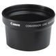 Adaptador-de-Lente-Canon-LA-DC58-para-PowerShot-G1-e-G2