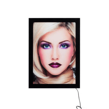 Moldura-Snap-Frame-Magnetica-Led-A2-Retroiluminada-para-Poster-Publicitario--Aluminio-