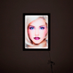 Moldura-Snap-Frame-Magnetica-Led-A3-Retroiluminada-para-Poster-Publicitario--Aluminio-