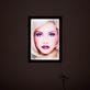 Moldura-Snap-Frame-Magnetica-Led-A4-Retroiluminada-para-Poster-Publicitario--Aluminio-