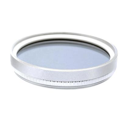 Filtro-FOX-CPL-30mm-Polarizador--Prata-