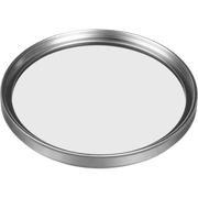 Filtro-Hoya-CPL-43mm-Polarizador--Prata-