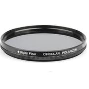 Filtro-Fox-CPL-74mm-Polarizador