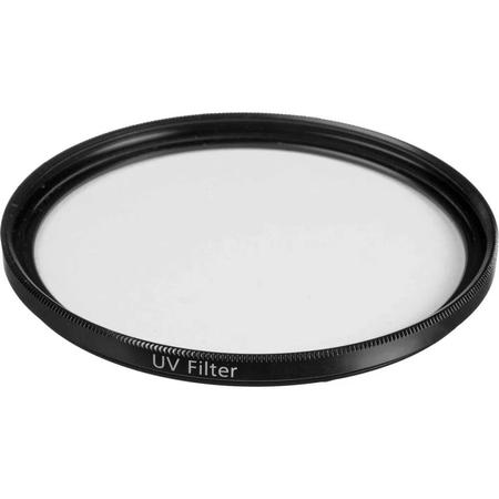 Filtro-Fox-UV-74mm