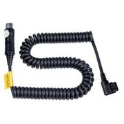 Cabo-de-Bateria-Godox-Power-Pack-para-Flash-Canon