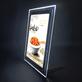 Moldura-Cristal-Light-Box-Led-A4-Painel-Slim-Retroiluminado-para-Fotos-e-Poster-Publicitario--Acrilico-