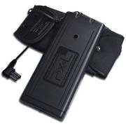 Carregador-Externo-Flashgun-Power-Pack-Pixel-TD-383-para-Flash-Nikon