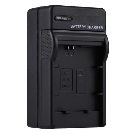 Carregador-NP-FW50-para-Baterias-Sony--Bivolt-