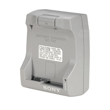 Carregador-Sony-BC-TRF-para-Bateria-Sony-FF50-FF51-FF70-e-FF71