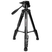 Especificacoes-Tripe-Kingjoy-VT-990--Marca--Kingjoy-Modelo--VT-990-Material--Liga-de-Aluminio-Diametro-do-Tubo--27mm-Capacidade-de-carga--2Kg-Comprimento-Maximo--168m-Comprimento-Minimo--45cm-Comprimento-dobrado--50cm-Secoes--5-secoes-Cor--Preto-Peso--1.2kg--Itens-Inclusos--Tripe-Portatil-Kingjoy-VT-990-Bolsa-de-Transporte